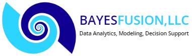 BayesFusion